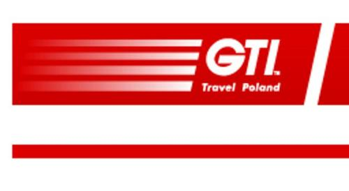 GTI Travel bankrutem