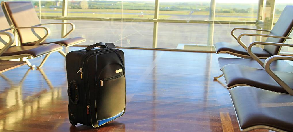 bigstock-Lost-baggage-on-the-airport-26935322
