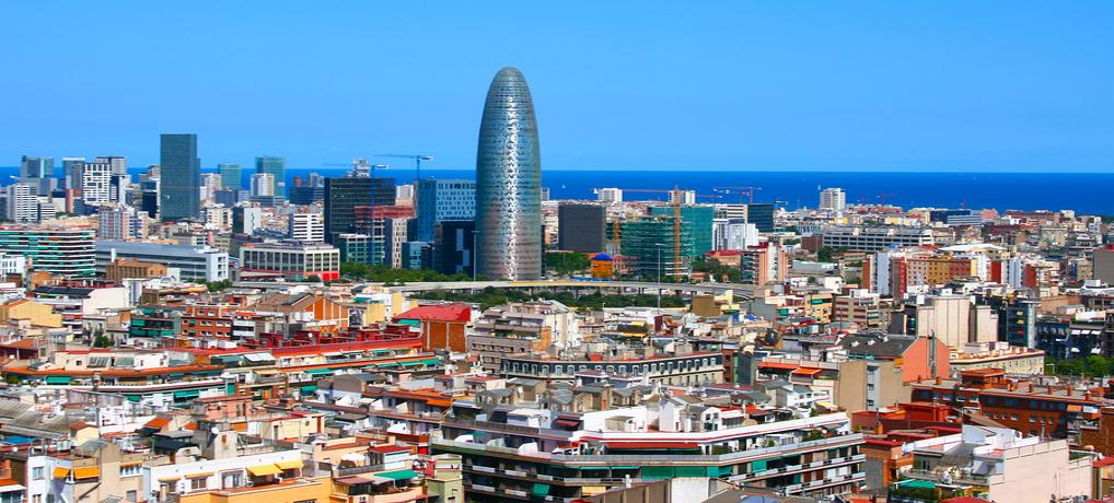 bigstock-Panorama-Of-Barcelona-Spain-46605481