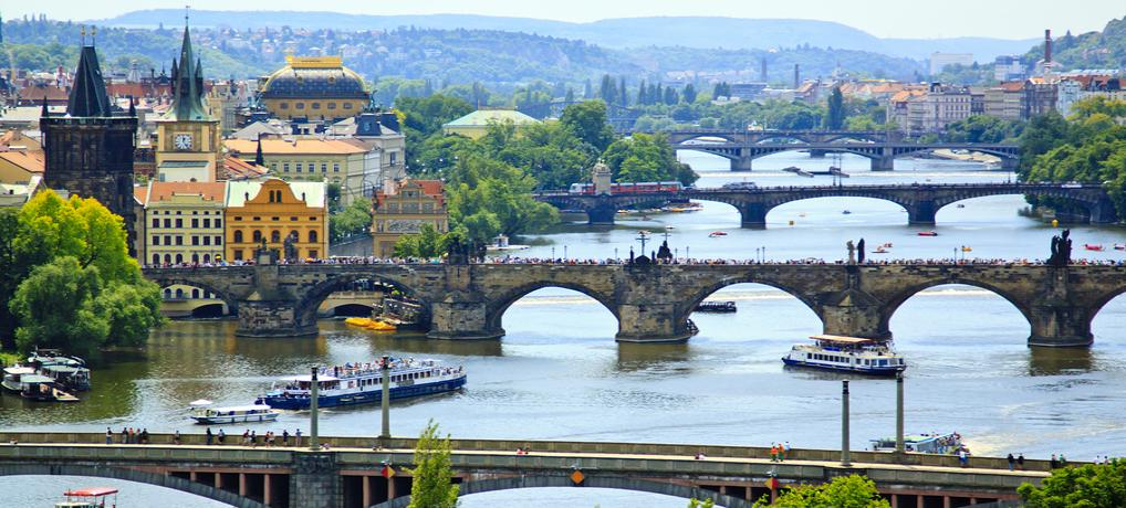 bigstock-View-of-Prague-36444844